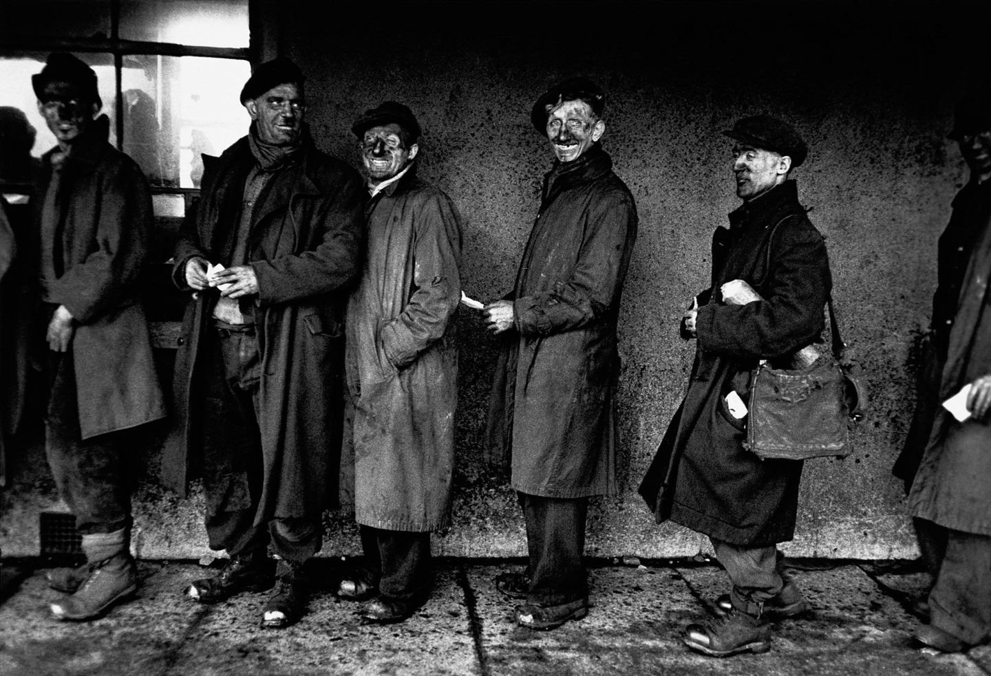 Photographer Robert Frank Is Dead At 94, His Work Will Live On