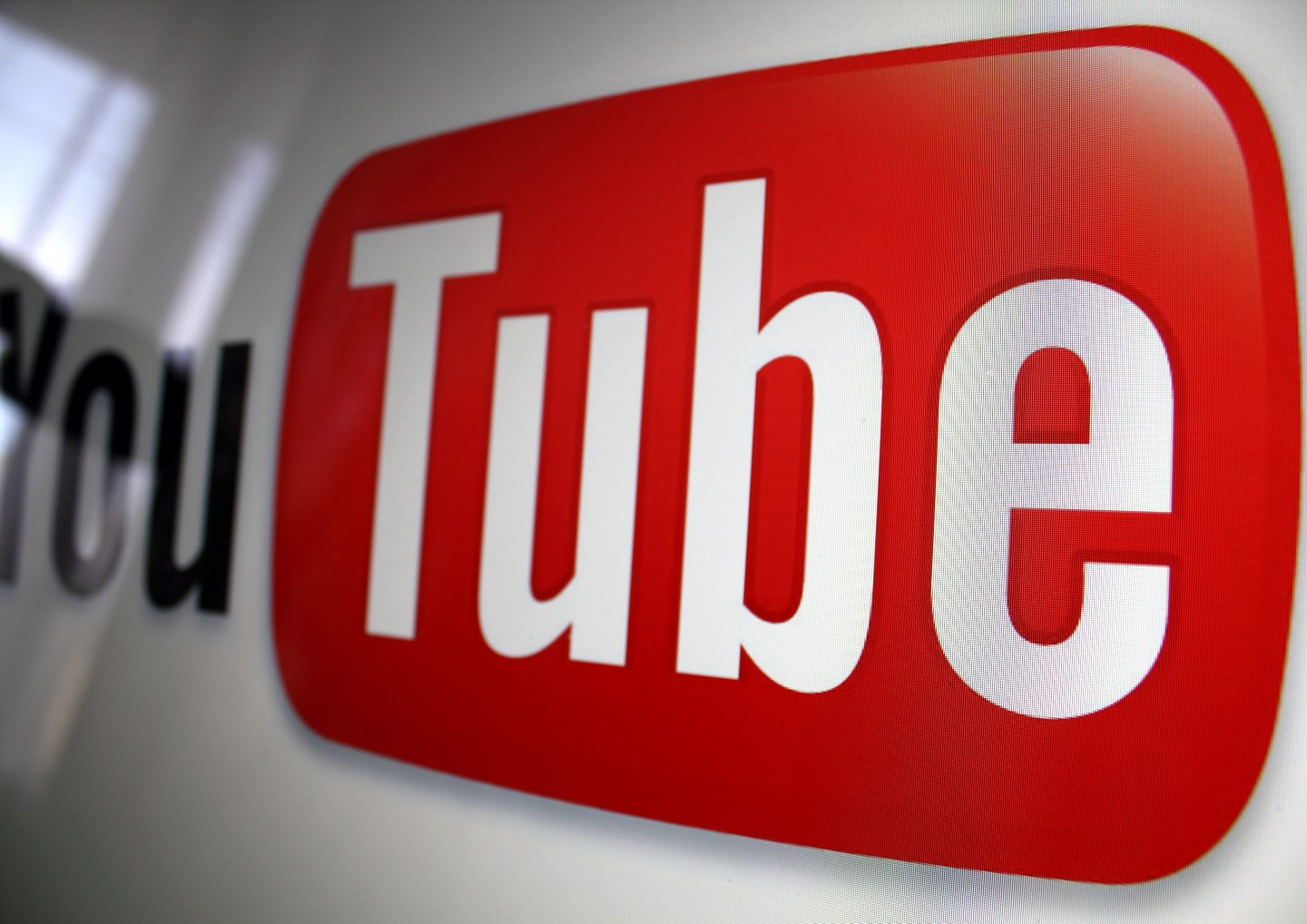 YouTube's Testing An Option to Reserve Ad Space Six Months in Advance