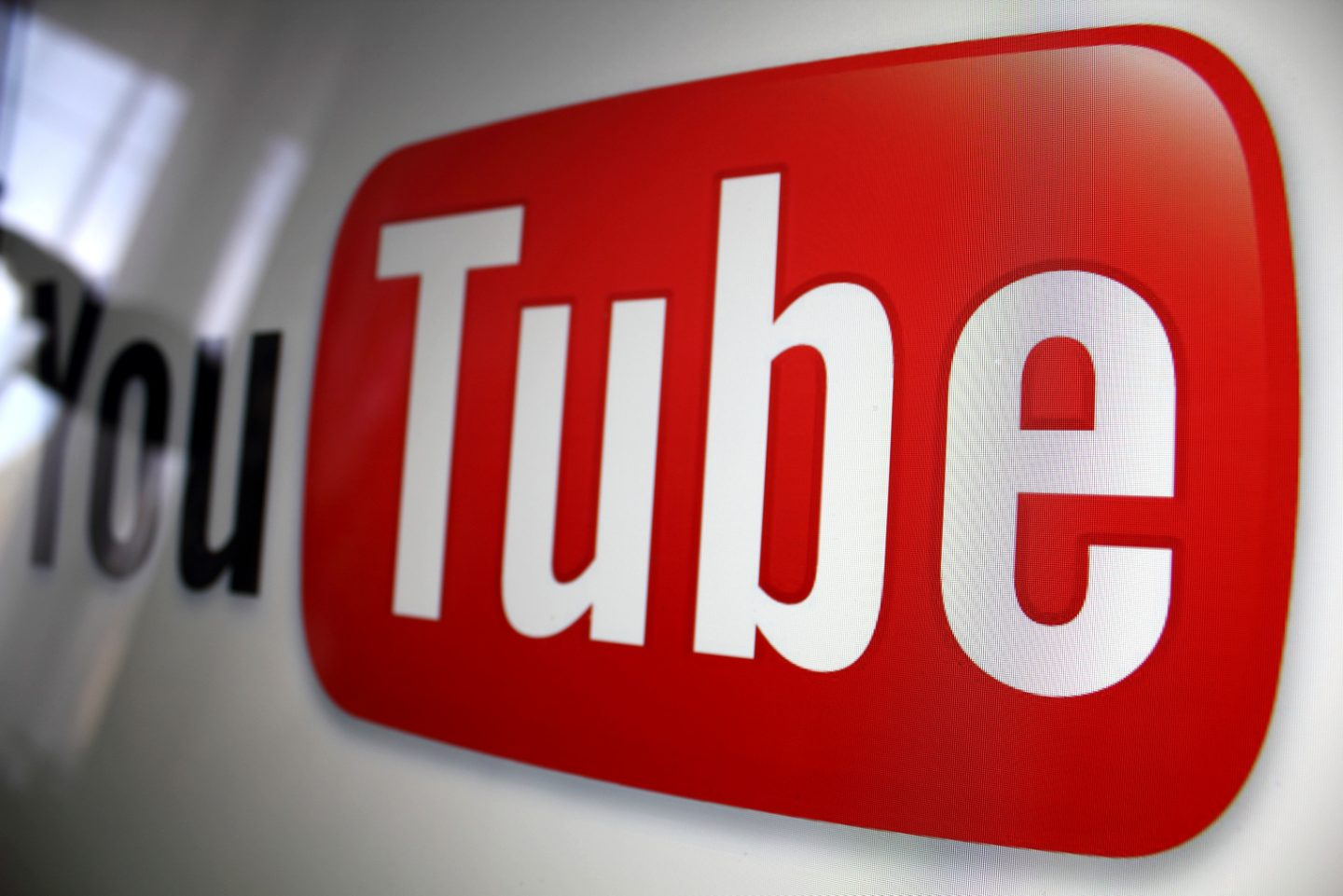 YouTube's New Ad Policy Will Be A Win For Vimeo