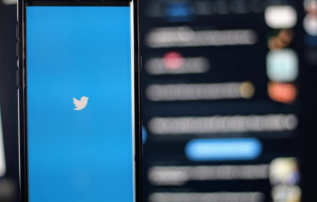 Twitter Launches 'Pre-Bunks' What Could go Wrong?